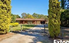 63 Wanani Road, Mulwala NSW