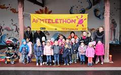 Téléthon École du Centre (23)