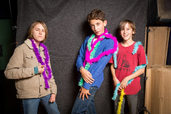 501-MS Winter Dance (Leap4Education) Tags: dance lagunitas middleschool photobooth winter