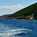 180905 Zakynthos - 02 Island Cruise 1134