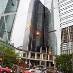 W-2012-06-HongKong-064