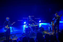 Foto-concerto-low-milano-05-ottobre-2018-prandoni-070 (francesco prandoni) Tags: low live nation teatrodalverme show stage palco milano milan italia italy francescoprandoni