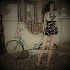 -Desmonia- Paige Dress Fatpack_001 (MISS V♛ BELGIUM 2015♛MISS V♛ BELGIUM 2016♛) Tags: pretty pose blog blogger blogs beauty bodymesh bento seconflife sl style shopping shoes dress fashion fashionpixel femalewear femaleclothing france belgique glamour glamourous girl mesh maitreya meshhead new news virtual virtualfashion woman womanfashion casual casualwear casualwoman mannequin mannequinat model hair desmonia