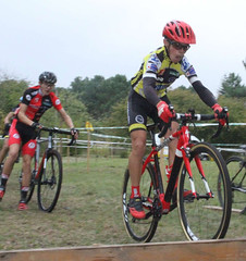 2018_10_07_Breton (brettesportif) Tags: brettesportif brettesportif72 brettelespins brette sportif bike cycling vélo byciclette route sport bicycle sarthe france véhicule ffc sarthe72