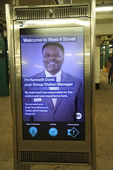 IMG_2224 (GojiMet86) Tags: mta ind nyc new york city subway train west 4th street