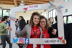 """tedxssc-2018---armonie_27633458268_o • <a style=""""font-size:0.8em;"""" href=""""http://www.flickr.com/photos/142854937@N05/30251628827/"""" target=""""_blank"""">View on Flickr</a>"""