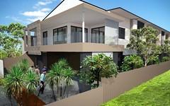 Lots 183 & 184 - McLeod Street, Gerogery NSW