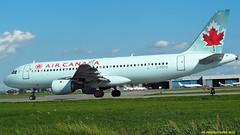 P7150735 TRUDEAU (hex1952) Tags: yul trudeau canada airbus a320 aircanada cfgys a320211