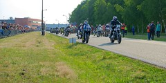 182899 20-05-2018 Classic RoadRacing Oss www.sportplaatje.nl copy-1250