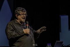 Conferência 2018