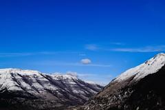 20gennaio (42)_edited (andry_92) Tags: cielo montagna neve basilicata sky blue azzurro mountain snow winter inverno