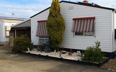 31/192 piggabeen road, Tweed Heads West NSW