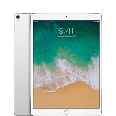 iPad 画像49