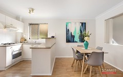 7/37-39 Sherbrook Road, Hornsby NSW