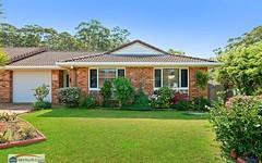 2/32 Blackbutt Crescent, Laurieton NSW