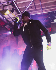 Sheck Wes (thecomeupshow) Tags: sessionxl toronto torontohiphop riff rapper sheckwes rap yungtory