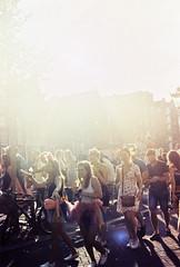 Amsterdam on film (mariliaapolonio) Tags: 35mm film analog analogica filme nostalgico nostalgic europe europa euro paris berlin sagres portugal germany deutschland alemanha france frança firenze florence florença italia italy amsterdam netherlands paisesbaixos holanda holland pelicola