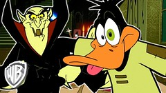 Looney Tunes | Duck Dodgers Hypnotised by Vampire | WB Kids (Hoàng Đồng) Tags: animation bugsbunny cartoons chuckjone classiccartoons compilation fullepisodes looneytunes scoobydoowhereareyou scoobydoo tomandjerry