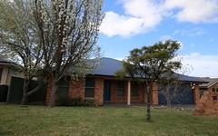 2 Lavender Close, Orange NSW