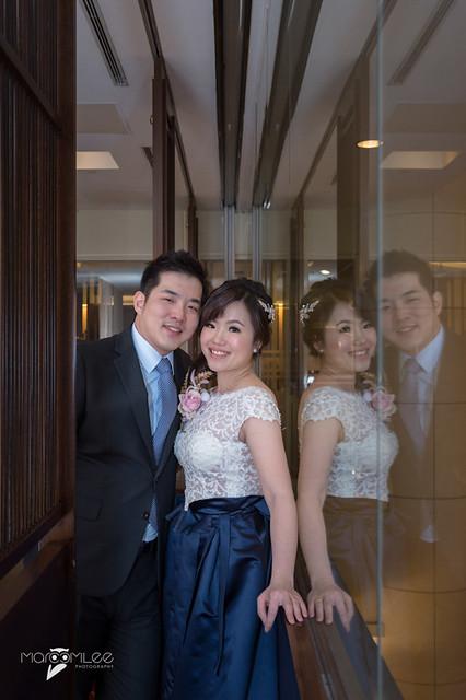 台糖長榮酒店長園牡丹廳-275