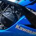 Yamaha-R3-vs-Kawasaki-Ninja-300-11