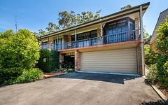 20 Floralia Close, New Lambton Heights NSW