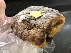 Pain au chocolat - Japanese Style (Like_the_Grand_Canyon) Tags: tokyo tokio japan japanese asia asian food essen meal