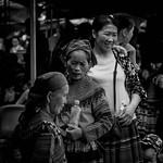 Hmong Women thumbnail