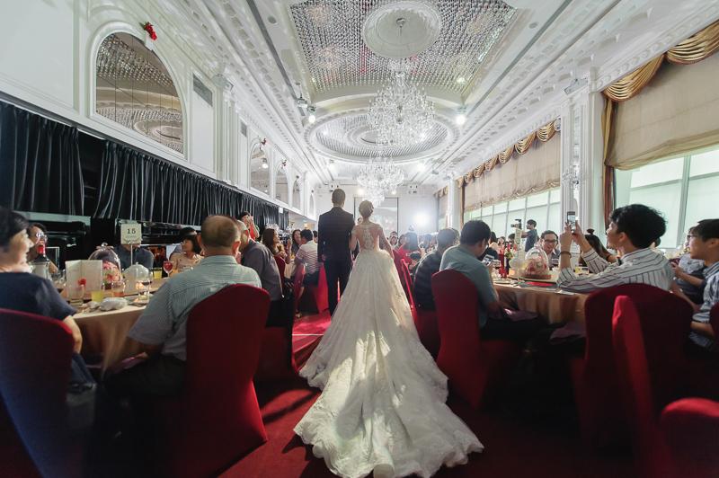 頂鮮101婚攝,頂鮮101婚宴,好棒花藝,W2 婚禮工作室,花朵婚禮彥含,Livia Bride,id tailor,Demetrios Bridal Room,ALICE LIAO,kiwi影像基地,MSC_0034
