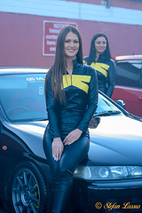 DSC_3032 (Salmix_ie) Tags: letterkenny cruise car show september 2018 diffing drifting head promo girls shine activity centre nikon nikkor d500