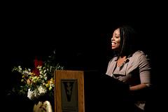 20180920SU060 (vu.divinity) Tags: lecture talk dean guestspeaker mlk blacklivesmatter langfordauditorium