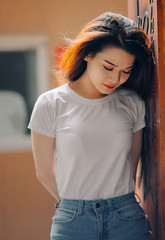 Break (Sài Gòn - 01665 374 974) Tags: sigma snor sony photography photographer flickr digital new featured light art life colorful colour colours photoshop blend asia camera sweet lens artist amazing bokeh dof depthoffield blur 135mm portrait beauty pretty people woman girl lady person