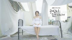 DSC09193 (lộc photographer) Tags: film flim korea shoot sony a6300