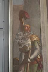 Casino Giustiniani Massimo_stanza dell'Ariosto_23