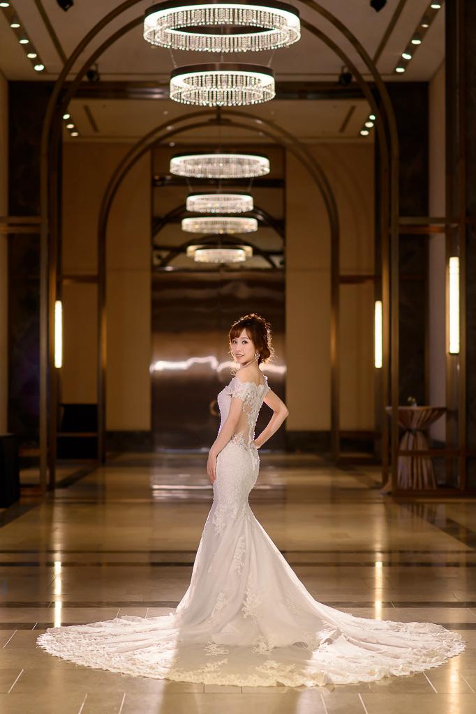 婚攝小勇, 小寶團隊, 台北婚攝, 萬豪, 萬豪婚宴, 萬豪婚攝,wedding day-082