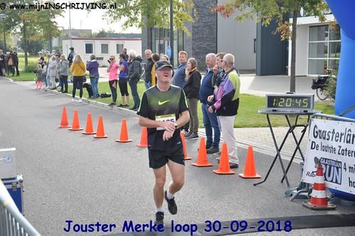 JousterMerkeLoop_30_09_2018_0300