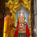 Dadar Swaminarayan Temple (12)