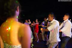 Jia Jia + Patrick_435 (NET-Photography | Thailand Photographer) Tags: 2012 24mm 24mmf14 6400 camera d3s f14 iso iso6400 nikon