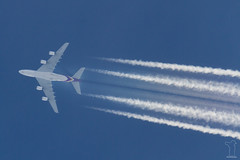 HS-TUE (PM's photography) Tags: thai tha tg tha931 tg931 a380 a388 hstue rnav rnavpostters plane airplane sky contrail aircraft aviation avporn avgeek