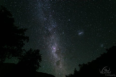 lightroom-0082 (VonFer Madness) Tags: vonfer nikon astrophotography astronomy astrophotos stars milkyway chile