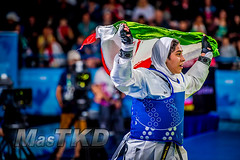JUEGOS OLÍMPICOS DE LA JUVENTUD BUENOS AIRES 2018 (101 of 26)