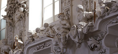 Oratory of Santa Cita (lionel.lacour) Tags: sicily italy c1 d610 palermo