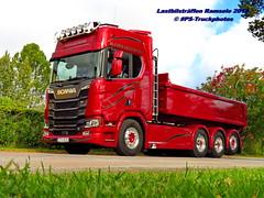 IMG_1635 LBT_Ramsele_2018 pstruckphotos (PS-Truckphotos) Tags: pstruckphotos pstruckphotos2018 lastbilsträffen lastbilsträffenramsele2018 lastbilstraffen lastbilstraffense ramsele truckmeet truckshow sweden sverige schweden truckpics truckphoto truckspotting truckspotter lastbil lastwagen lkw truck scania volvotrucks mercedesbenz lkwfotos truckphotos truckkphotography truckphotographer lastwagenbilder lastwagenfotos berthons lbtramsele lastbilstraffenramsele lastbilsträffenramsele