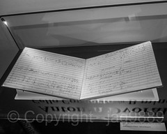 Composer Antonin Dvorak, Bohemian National Hall, Upper East Side, Manhattan, New York City (jag9889) Tags: 2018 20181013 composer czech czechrepublic czechia display event exhibit exhibition indoor landmark manhattan ny nyc newyork newyorkcity newyorkisopen ohny ohnyweekend openhouse openhousenewyork room text ues usa unitedstates unitedstatesofamerica uppereastside jag9889