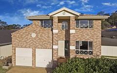 27 Harrington Close, Watanobbi NSW