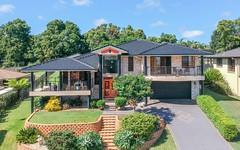 53 Karissa Drive, Goonellabah NSW