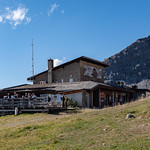 Railway Touring in Eastern Switzerland:  Day Trip from Chur to Davos thumbnail