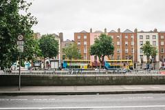 Dublin (teahrushing) Tags: dublin ireland travel travelphotography landscapephotography landscape