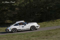 Porsche 911 (Frostie2006) Tags: rally wiscombe hill climb wiscombehillclimb lombard bath 1976 lombardrallybath cars panning porsche 911 peter frost peterfrost nikon d500 nikond500 classic rallying historic classicrallying historicrallying