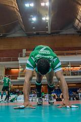 _FPV3027 (américodias) Tags: viana365 benfica sporting voleibol fpv